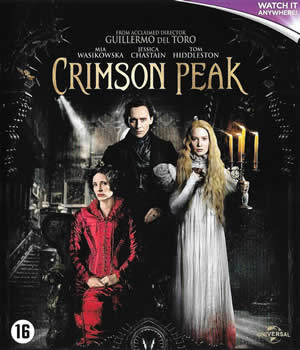 crimson-peak-bluray