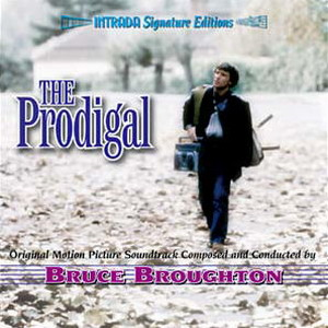 The Prodigal - Limited Edition