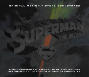 Superman: The Movie - Expanded Edition