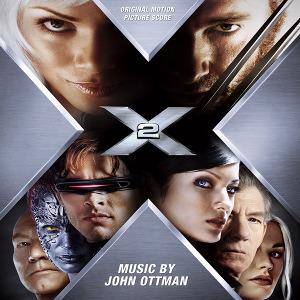x2-soundtrack
