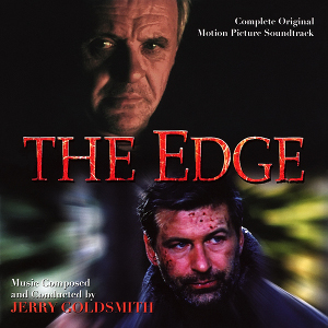 The Edge Limited Edition