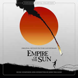 Empire of the Sun - Limited Edition