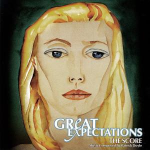 Great Expectations (1998) - Original Score