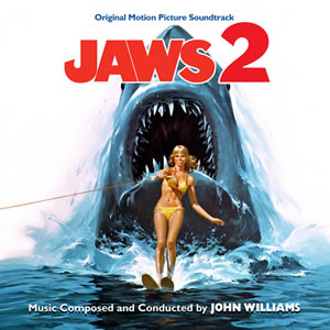 Jaws 2 - Expanded Edition