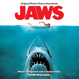Jaws - Expanded Edition