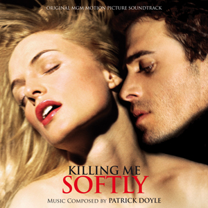 Killing Me Softly - Limited Edition