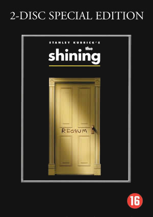 The Shining - Special Edition