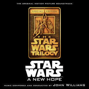 star-wars-episode-4-a-new-hope-soundtrack