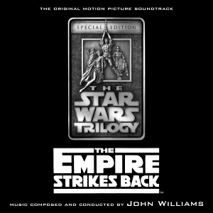 Star Wars - Episode V: The Empire Strikes Back - Special Edition
