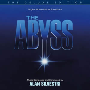 The Abyss - Limited Edition