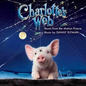 Charlotte's Web (2009)