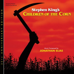 Children of the Corn - Limited Edition