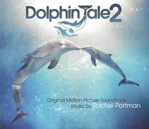 Dolphin Tale 2 - Limited Edition