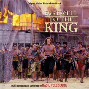 Farewell to the King - Expanded Edition