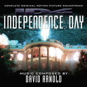 Independence Day - Limited Edition