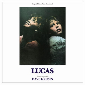 Lucas - Limited Edition