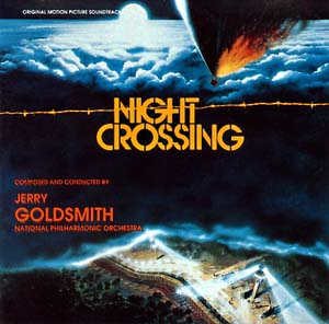 Night Crossing - Expanded Edition