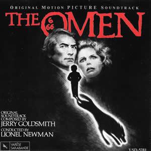 omen-1976-soundtrack