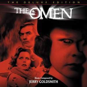 omen-1976-the-deluxe-edition-soundtrack