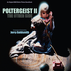Poltergeist II: The Other Side - Limited Edition