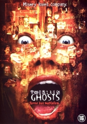 Thir13en Ghosts [Thirteen Ghosts]