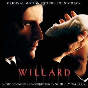 Willard - Limited Edition