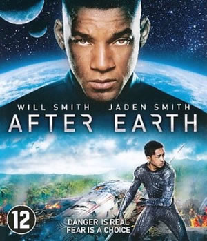 after-earth-bluray