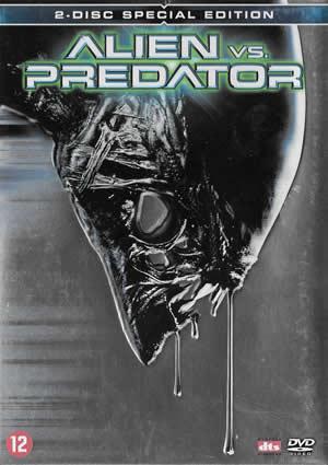 alien-vs-predator-special-edition-dvd