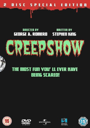 Creepshow - Special Edition
