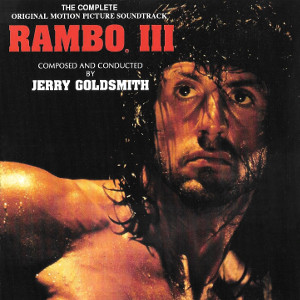 Rambo III - Expanded Edition