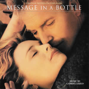 Message in a Bottle - Original Score