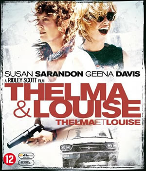 thelma-and-louise-bluray