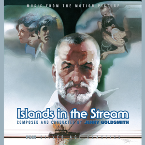 Islands in the Stream - Limited Edition