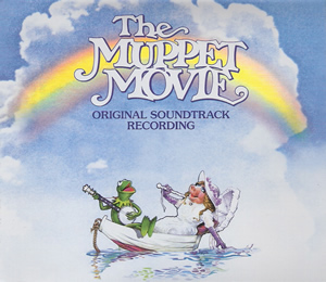 The Muppet Movie - The Nearly 35th Anniversary Edition