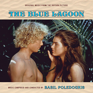 The Blue Lagoon - Expanded Edition