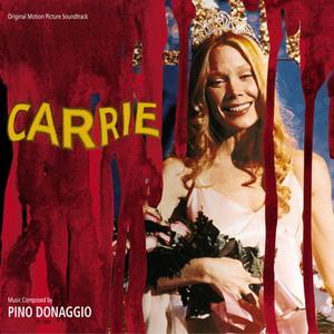 Carrie (1972)