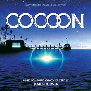 Cocoon - Limited Edition