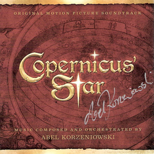 Copernicus' Star - Limited Edition