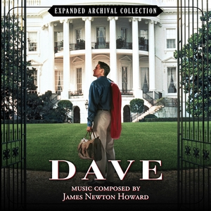 Dave - Limited Edition