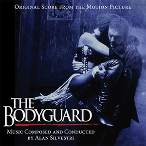 The Bodyguard - Limited Edition