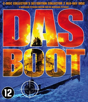 Das Boot - Collector's Edition
