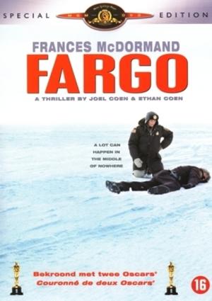 Fargo - Special Edition