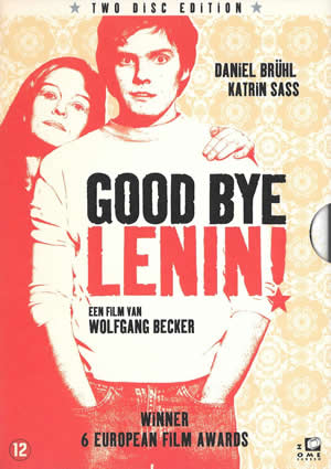 Good Bye Lenin! - Special Edition