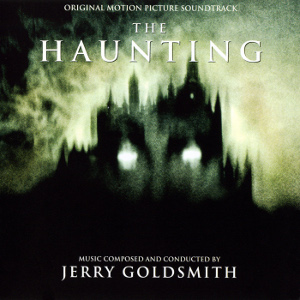 The Haunting (1999)
