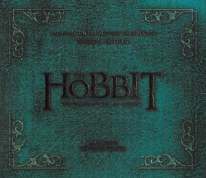 The Hobbit: The Battle of the Five Armies - Special Edition