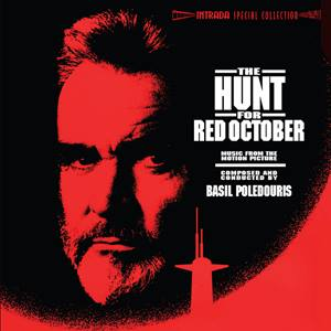The Hunt for Red October - Expanded Edition