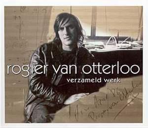 Rogier van Otterloo: Verzameld Werk