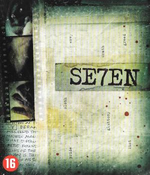 Se7en [Seven]