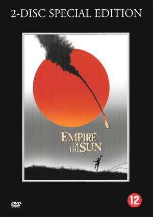 Empire of the Sun - Special Edition