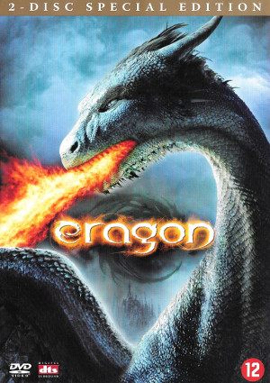 Eragon - Special Edition